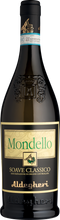 Load image into Gallery viewer, Soave Mondello Aldegheri - 750ml Bottle