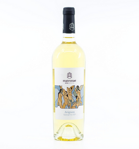Avignon Falanghina IGP Matronae - 750ml bottle