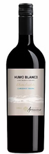 Load image into Gallery viewer, Humo Blanco Limited Edition Cabernet Chile CABERNET FRANC VALLÉE DE COLCHAGUA - 750ml Bottle