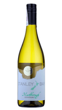 Load image into Gallery viewer, Stanley Bay Sauvignon Blanc Marlborough  - 750ml Bottle