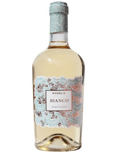 Rodelia Bianco - 750ml bottle
