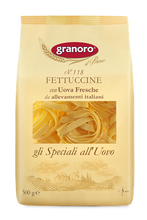 Load image into Gallery viewer, Granoro Fettuccine 500g