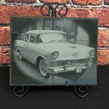Load image into Gallery viewer, Custom Laser Engraved Granite Plaques