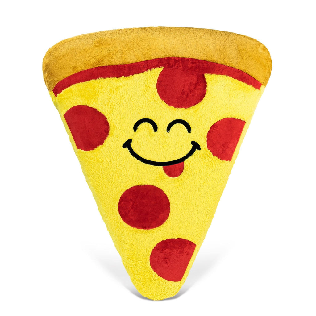 Pizza Slice Floor Floatie