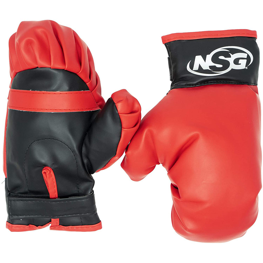 Junior Boxing Set