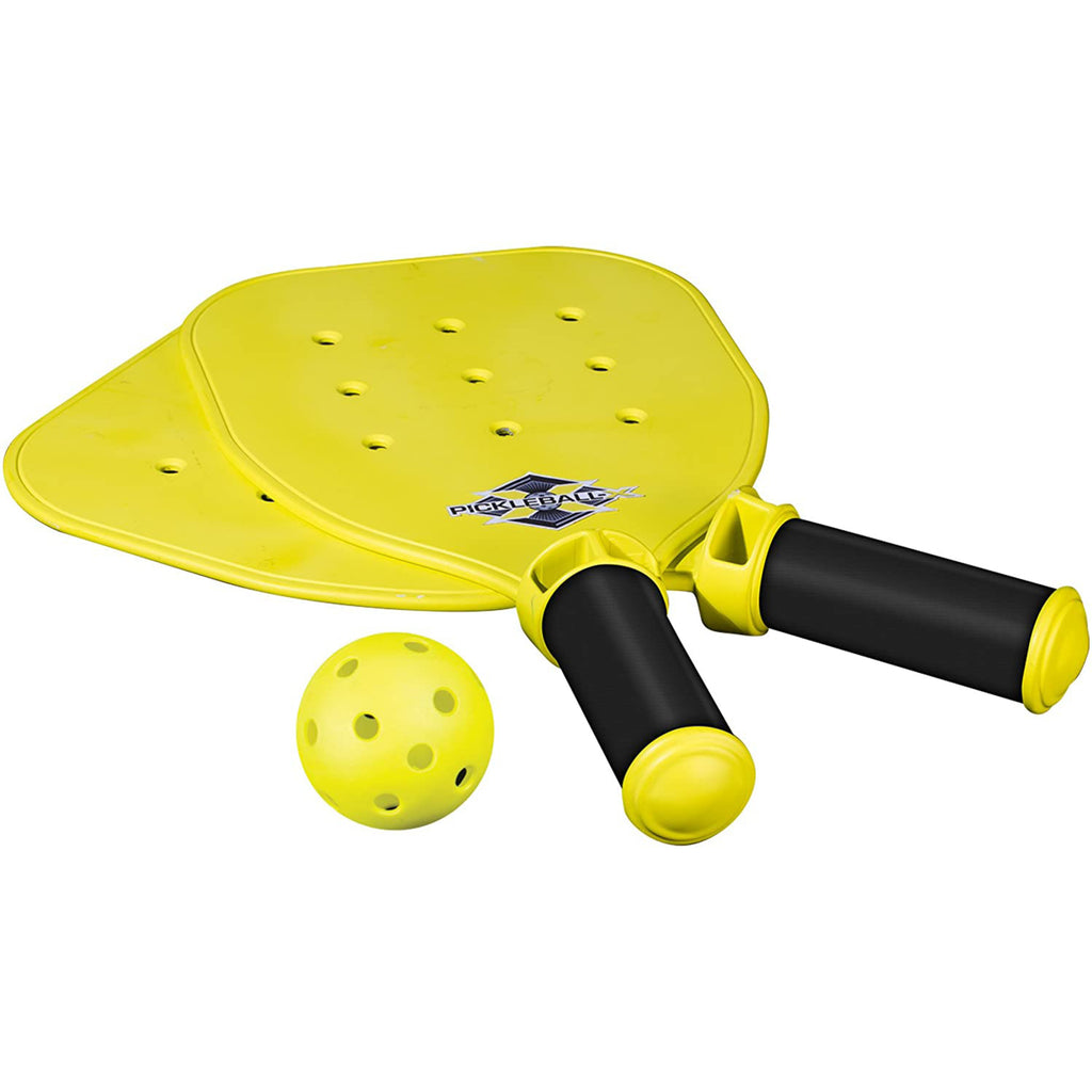 Pickleball Starter Set