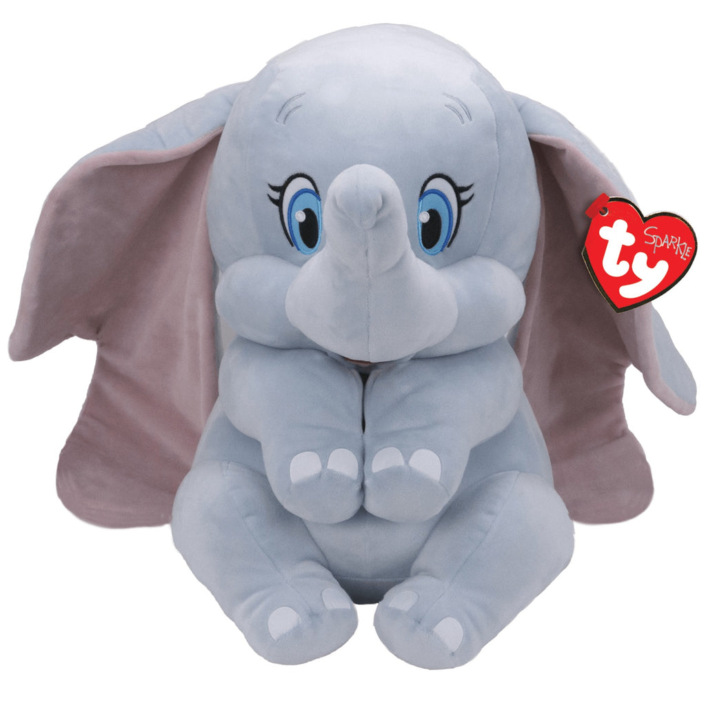 Dumbo Elephant Large