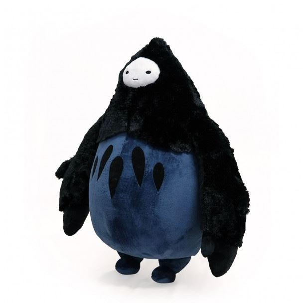 Ori and the Blind Forest Naru Plush PREORDER
