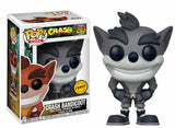Crash Bandicoot Pop! Vinyl Figure