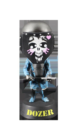 Overwatch Cute But Deadly Series 5 Mystery Figure