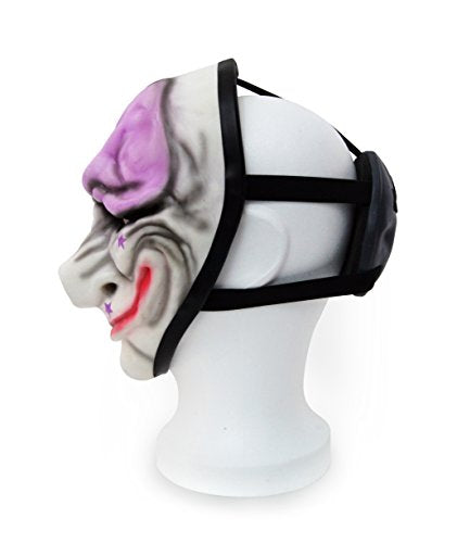 Payday 2 Face Mask Hoxton PREORDER