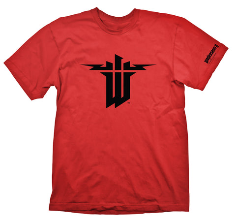 God of War Atreus Symbol T-Shirt