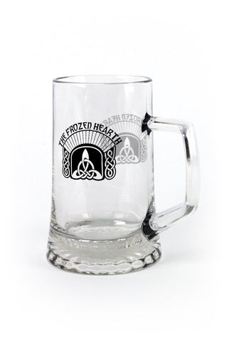 The Evil Within 2 Union Mug