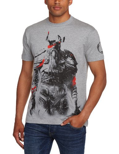 The Elder Scrolls Online Nord T-Shirt