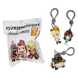 Overwatch Backpack Mystery Hanger Series 2