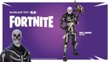 Fortnite Skull Trooper Figure PREORDER