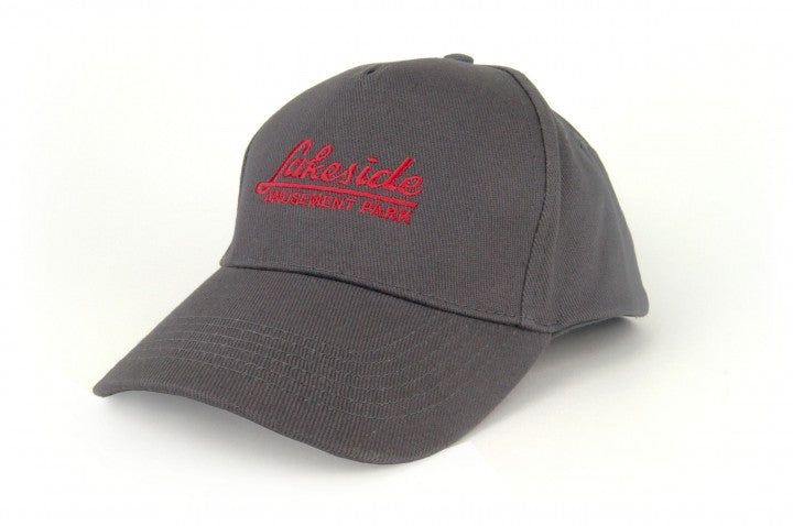 Silent Hill Lakeside Cap