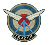 Overwatch - Tracer Patch