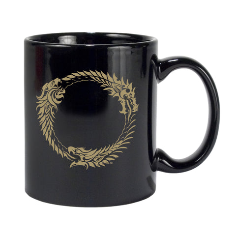 Half-Life 2 Black Mesa Research Facility Mug