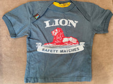 Load image into Gallery viewer, Bebe Lion T-shirt