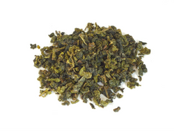 Four Season Spring Oolong Tea