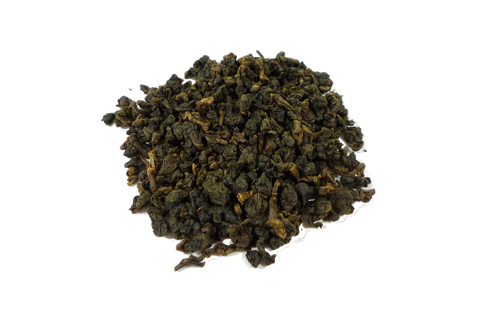 Taiwan High Mountain Oolong Tea