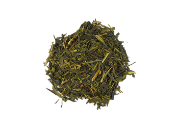 Sencha (Japanese Green Tea )