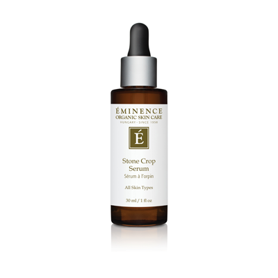 Stone Crop Serum - Spa Expert