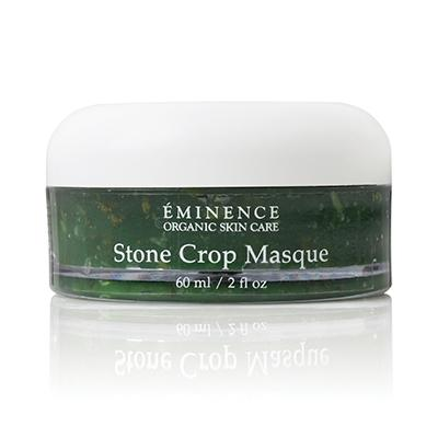 Stone Crop Masque - Spa Expert