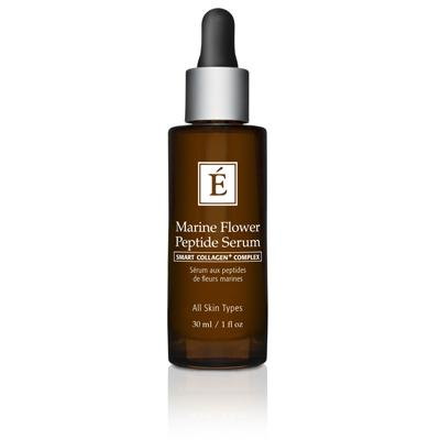 Marine Flower Peptide Serum - Spa Expert