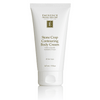 Stone Crop Contouring Body Cream - Spa Expert