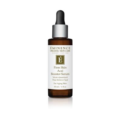 Firm Skin Acai Booster-Serum - Spa Expert