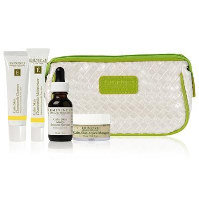 Calm Skin Starter Set - Spa Expert
