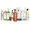Stone Crop Gel Wash - Spa Expert