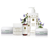 Clear Skin Probiotic Masque - Spa Expert