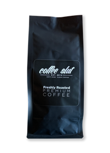 CS Freshly Roasted Premium Beans