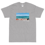 CS Homebase Tee