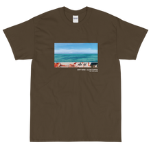 Load image into Gallery viewer, CS Homebase Tee