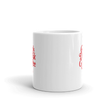 Load image into Gallery viewer, CS Girls Drink Coffee Cup