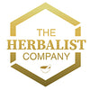The Herbalist Company