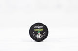 Doctor Greens - Tattoo Butter  200mg-750mg