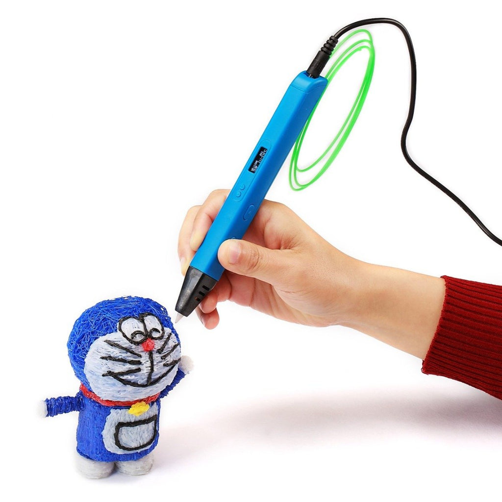Professional 3D Printing Pen - BestBck
