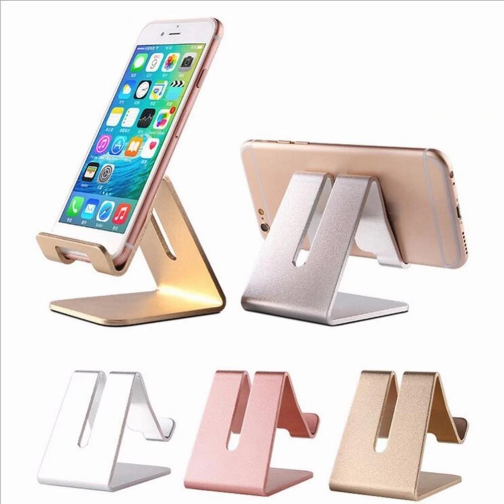 Foldable Swivel Phone Stand - BestBck