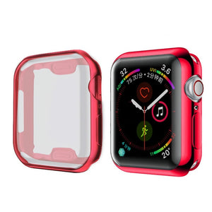 Apple Watch Case Cover