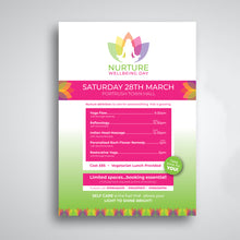 Load image into Gallery viewer, A7 Flyers & Leaflets