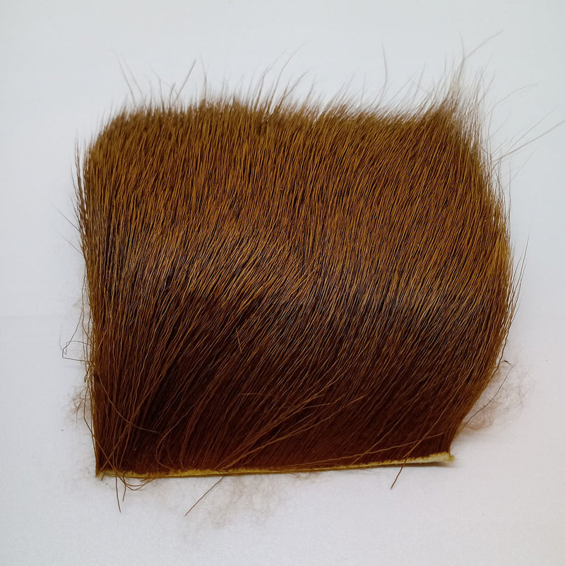 Traun River Deer Hair