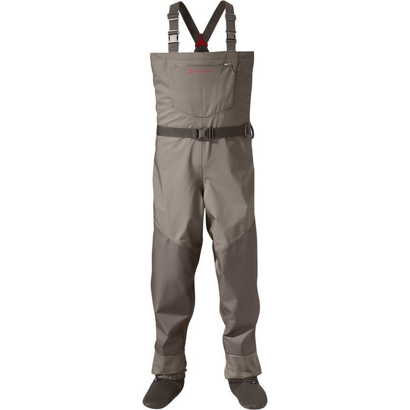 Palix River Waders