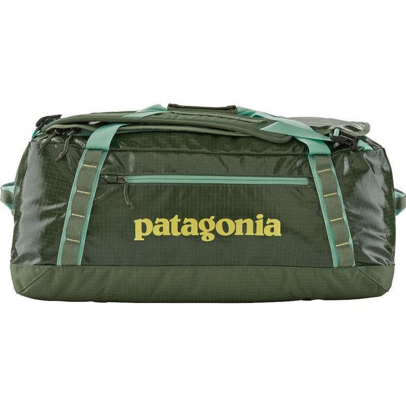 Patagonia Black Hole 55L Green