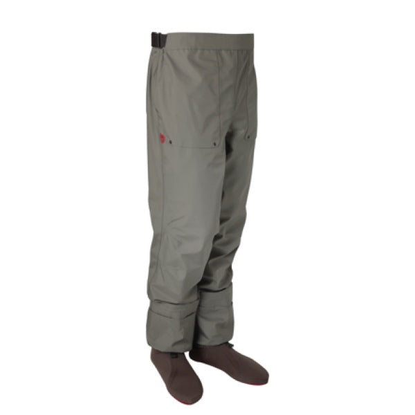 redington pant escape