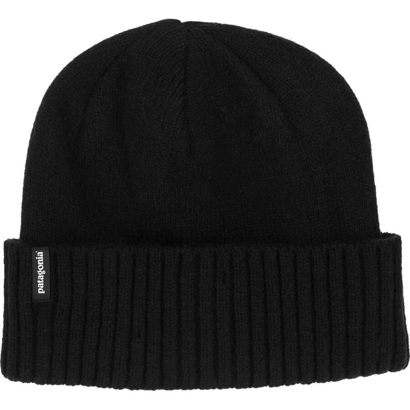 Patagonia Brodeo Beanie Cappellino